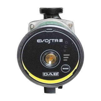 DAB Evosta Circulating Pump, 40-70/130, A Rated