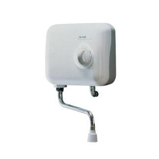 Triton T30i Handwash
