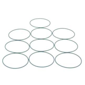 Riello Burner O Ring (10 Pack)
