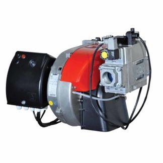 EcoFlam Max Gas 250 LN PAB TC