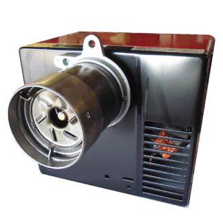 Riello R40 G10 Burner, Diesel