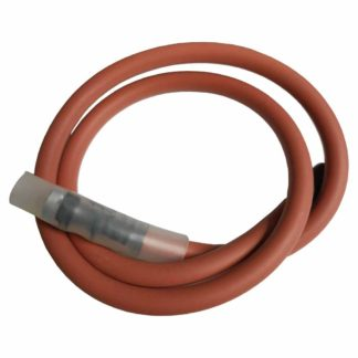 Elco / EcoFlam Ignition Electrode Cable