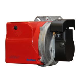 EcoFlam Max Gas 120P