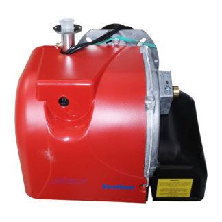 Ecoflam Max Gas 170 P TC