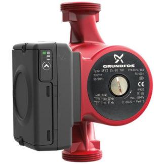 Grundfos UPS2 25-80 Circulating Pump