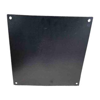 C44/C58 Combustion Door Insulation