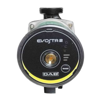 DAB Evosta Circulating Pump, 40-70/130, A Rated
