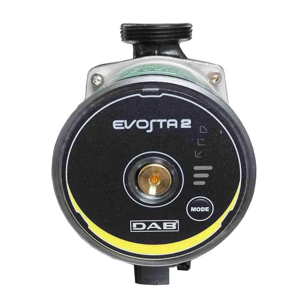 Circulator dab va 65//180 EVOSTA 40-70//180 EVOSTA 40-70//130