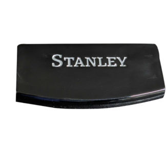 Stanley Brandon Simmer Plate Cover Handle Front Photo