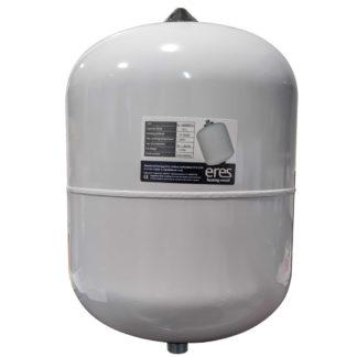 Altecnic ERES Solar Vessel, 18 litre Front Photo