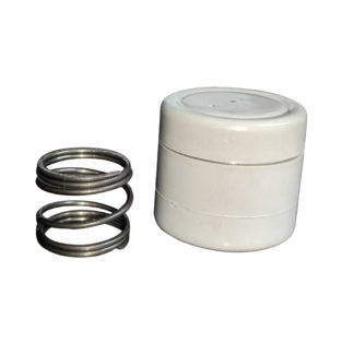 Riello RDB Pump Seal Kit Front Photo