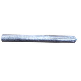 Ariston Magnesium Anode Front Photo