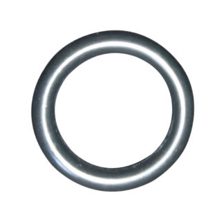 Ariston / Chaffoteaux O-Ring, D:17x4