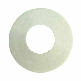 Ariston Sheet Gasket, 11 x 5 x 1.5mm