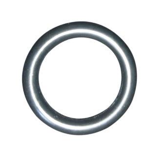 Ariston Sheet Gasket O-Ring, D:8.9x2.7 - Main photo