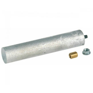 Ariston Anode For Immersion Heaters - Main photo