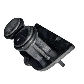 Ariston Flue Air Intake Plug - Main photo