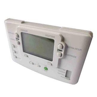 Honeywell Digital Timer ST9400 front side photo